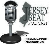 Jersey Beat Podcast #1