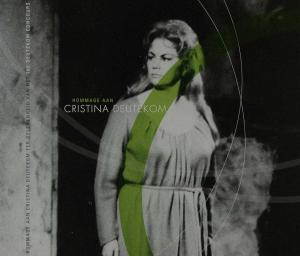 Cristina Deutekom as Norma