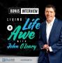 Artwork for 321: Living Life in Awe with John O'Leary [BONUS]