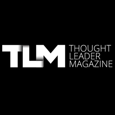 Thought Leader Magazine show image