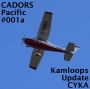 Artwork for Kamloops CYKA Update Pacific Ep001a