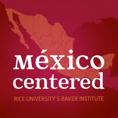 Mexico Centered show image