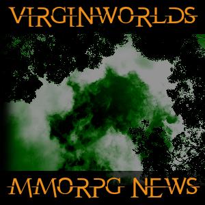 VirginWorlds Podcast #134.2