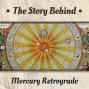 Artwork for Mercury Retrograde | Damn it, Planet! (TSB108)