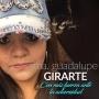 Artwork for #105 - Ma. Guadalupe Girarte: Con más fuerza ante la adversidad