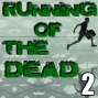Artwork for The Running Dead Redux 2