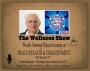 Artwork for TWS Episode 171 Tyhson Banighen : The Healing Hour October 31st, 2017