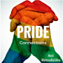 Artwork for Pride Connections - Episode 23