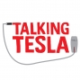 Artwork for Ep 39 - My Tesla Can Swim!