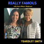 Artwork for Yeardley Smith
