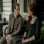 """Artwork for Episode 70 - Outlander S4 E11, """"If Not for Hope"""""""