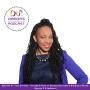 Artwork for Episode 31: Tara Darnley-The Ebb & Flow of Entrepreneurship & Building a Brand (Season 2 & Updates)