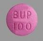 Artwork for Podcast # 463: Buproprion Overdose