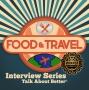 Artwork for #304 Traveler's Diarrhea - Holiday Travel Tips