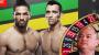 Artwork for Ep 200: Lee vs Oliveira Preview, All In on Coker