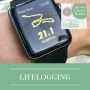 Artwork for ICR247: Lifelogging and your money