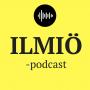 Artwork for Ilmiö-podcast – Osa 7 Kuumaa, kylmää ja Tubecon