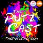 Artwork for The PutzCast Podcast 058: RustleMania