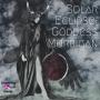 Artwork for Solar Eclipse: Goddess Morrigan