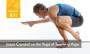 Artwork for Jason Crandell: The Yoga of Teaching Yoga
