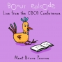 Artwork for Bonus Episode: Bruce Pascoe