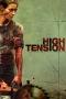 Artwork for Episode 11 - High Tension