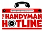 Artwork for The Handyman Hotline-3/21/20