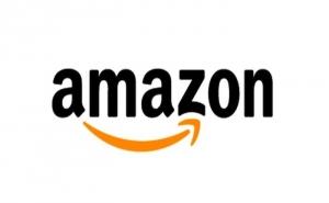 Dave Kranzler: Amazon.com A Giant Ponzi Scheme?