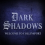 Artwork for Kathryn Leigh Scott on the past, future of Dark Shadows