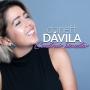 Artwork for #125 - Daneff Dávila - Construir bienestar