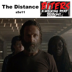 s5e11 The Distance