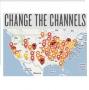 Artwork for THE PUBLIC WINS IN PROMETHEUS v FCC & FREE PRESS STRIKES A NERVE WITH KANSAS CITY TV CORPORATION