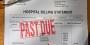 Artwork for Is Medical Bankruptcy An Option Americans Should Consider?