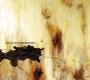 Artwork for Nine Inch Nails - The Downward Spiral