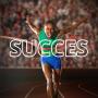 Artwork for #28: Iværksætteri Ærlig Talt - Hvornår er du en succesfuld iværksætter?