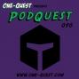 Artwork for PodQuest 90 - The Division, Fire Emblem Fates, Fuller House