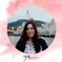 Artwork for La Estrategia de Facebook Ads para crear Campañas Efectivas, con Mai López