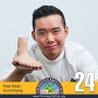 Artwork for How To Keep Your Feet Healthy... with Grant Duong