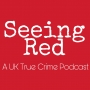 Artwork for Seeing Red Podcast Introduction