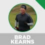 Artwork for Doubling Your Testosterone Levels, Tactics From The World Of Speed Golf, Primal Endurance & More With Brad Kearns!