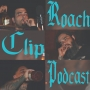 Artwork for Roach Clip Podcast Episode 39