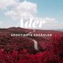 Artwork for Ader, Adoptierte erzählen