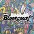 Welcome to Bloorcourt - Ron Nash show art