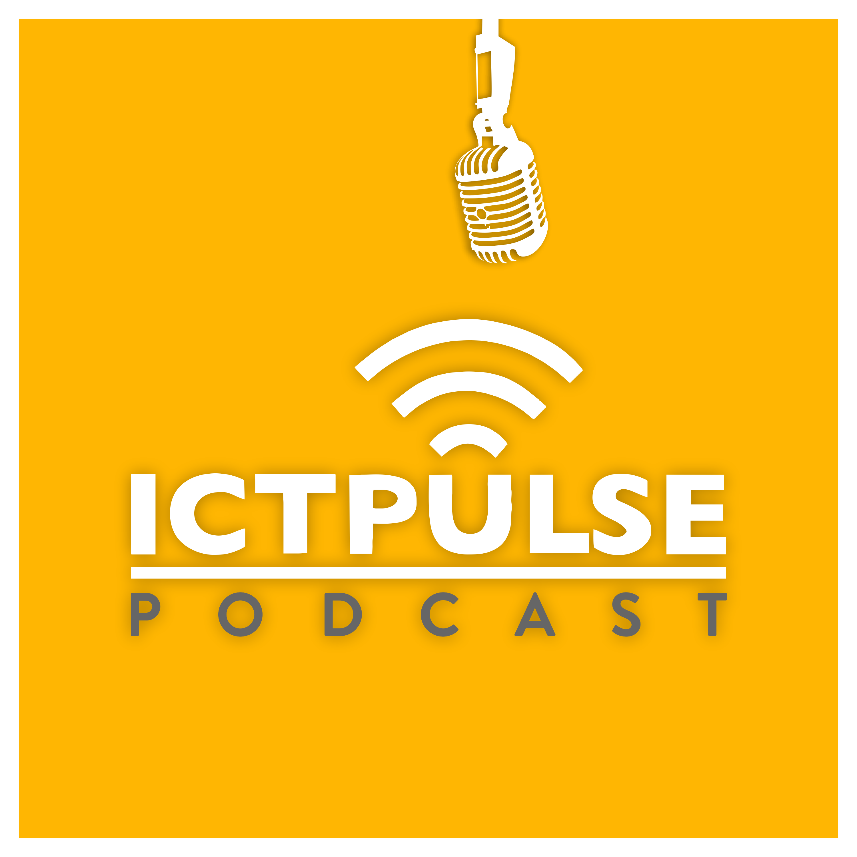 ICTP 126: Exploring the telecoms and ICT space of Guyana, with Samantha Sheoprashad of Trifinity Solutions