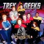 Artwork for 204 - Voyager 25