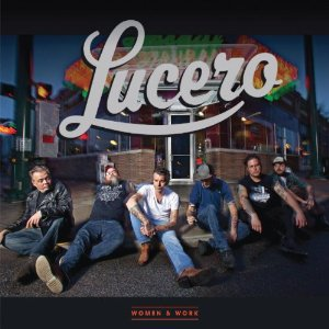 FTB Show #158 with Lucero, Possom Jenkins, Madison Violet, David Olney and The Steel Wheels