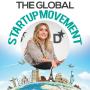 Artwork for Founding Partner of 500 Startups Istanbul, Rina Onur