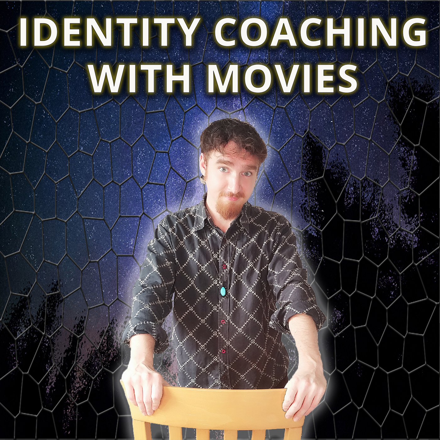 Spirited Away - Core Identity VS Consumed Identity