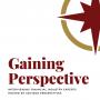 Artwork for How Should Advisors Evaluate Model Portfolios?
