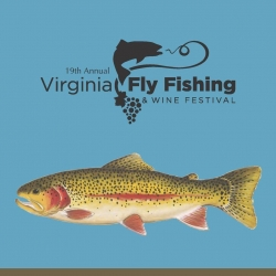 219 | 2019 Virginia Fly Fishing And Wine Festival